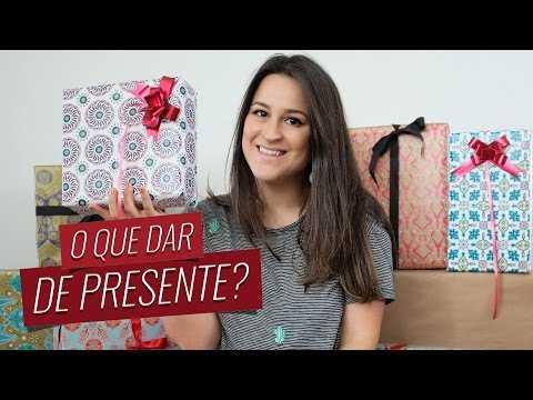 50 melhores ideias de presentes de negócios de Natal para clientes e clientes