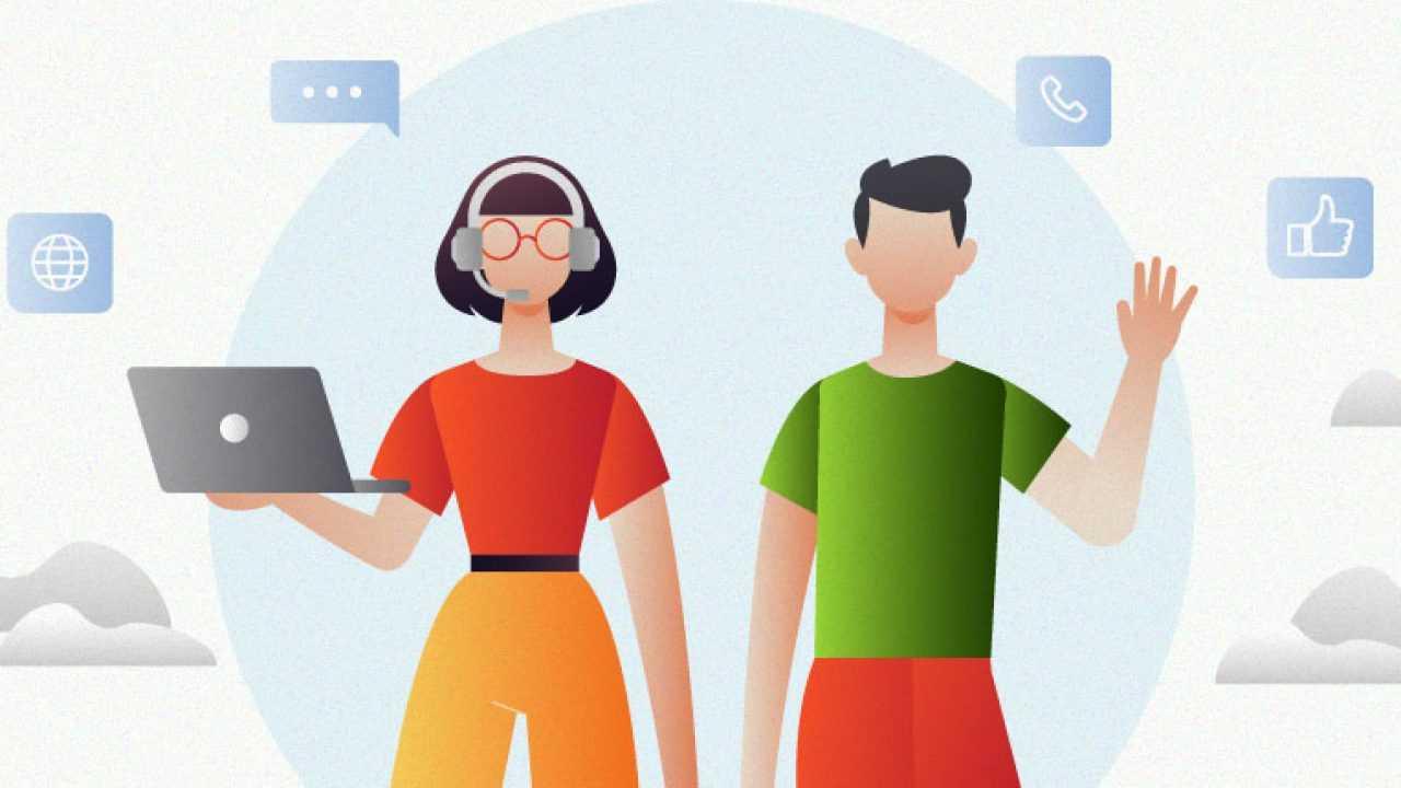 50 truques eficazes de dicas de atendimento ao cliente para call centers