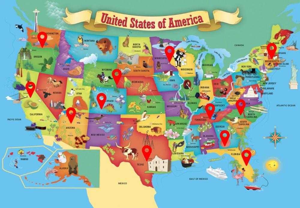 As 10 melhores oportunidades de investimento para pequenas empresas no Arizona