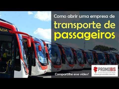 Iniciando um negócio de transporte para o aeroporto