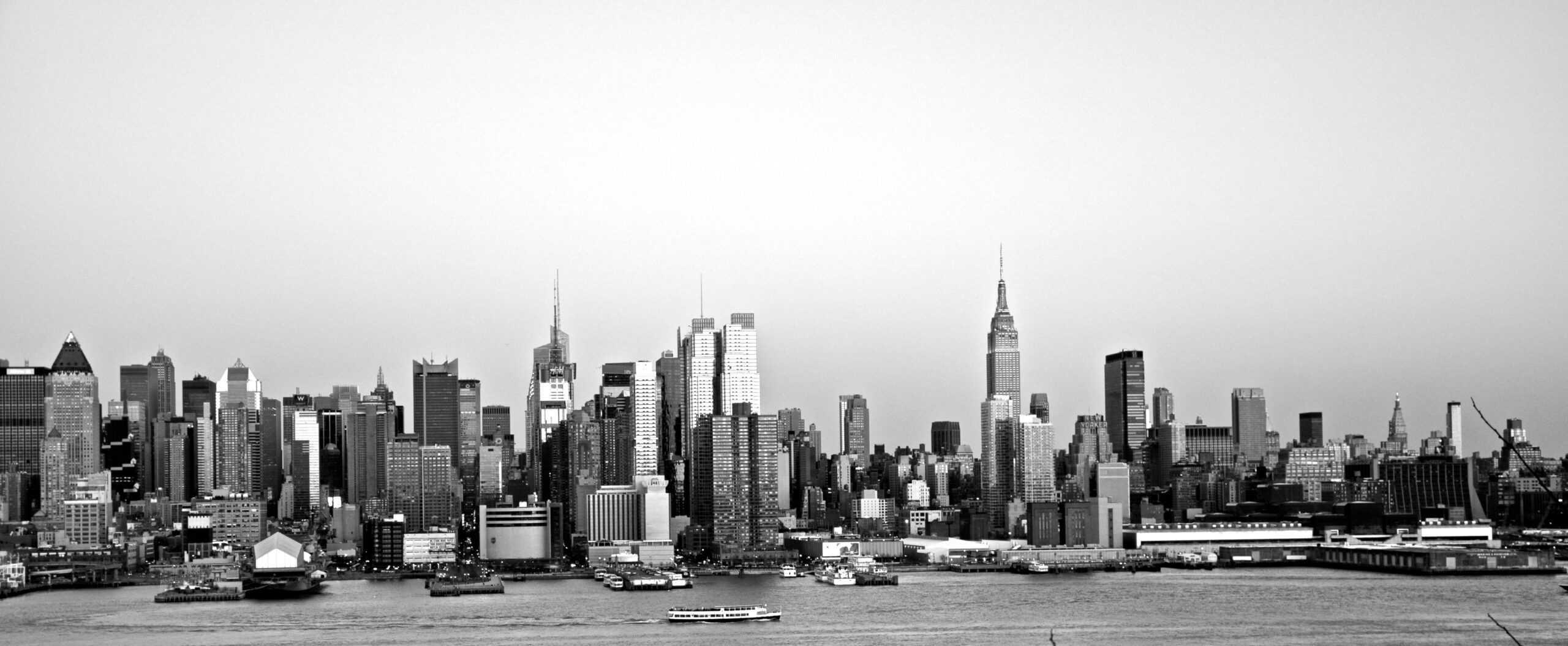 Um guia detalhado para iniciar uma LLC em Nova York